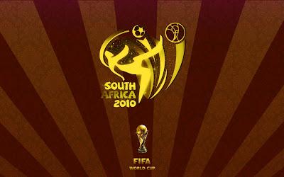 africa de sund campionat