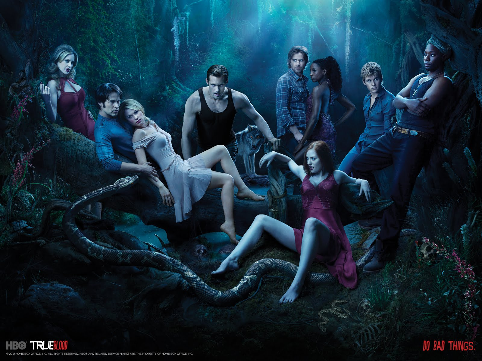 http://1.bp.blogspot.com/_oCEA7DBXyqs/TG_ZIRFecuI/AAAAAAAADvM/xwy4n1CTavA/s1600/True-Blood-Cast-Wallpaper.jpg