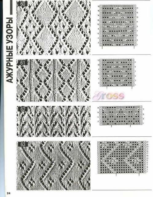 Related Wallpapers Modele De Tricotat Manual Cu Andre Le