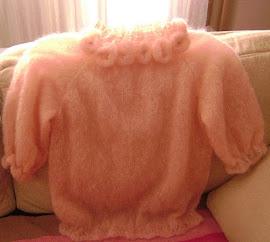 pulover 1