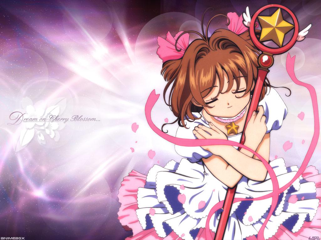 Imagenes de Sakura Card Captor Card-captor-sakura_4