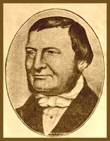 Pr. August Kavel