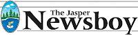 Jasper Newsboy