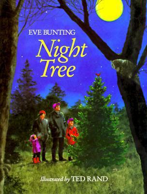 [night+tree]