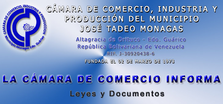 LEYES Y DOCUMENTOS