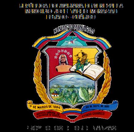 PROYECTOS DE ORDENANZAS MUNICIPALES ACTUALMENTE EN CONSULTA