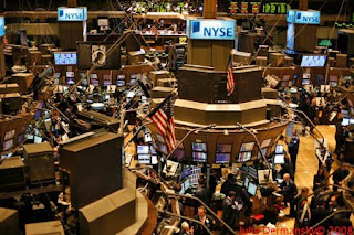 stock brokerage company london