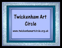 Twickenham Art Circle