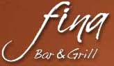 Fina Bar and Grill