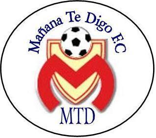 Escudo MTD - 2009