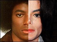 Happy Birthday Michael Jackson Redhead Ranting
