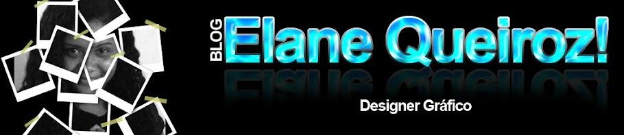 Elane Queiroz_Designer Gráfico