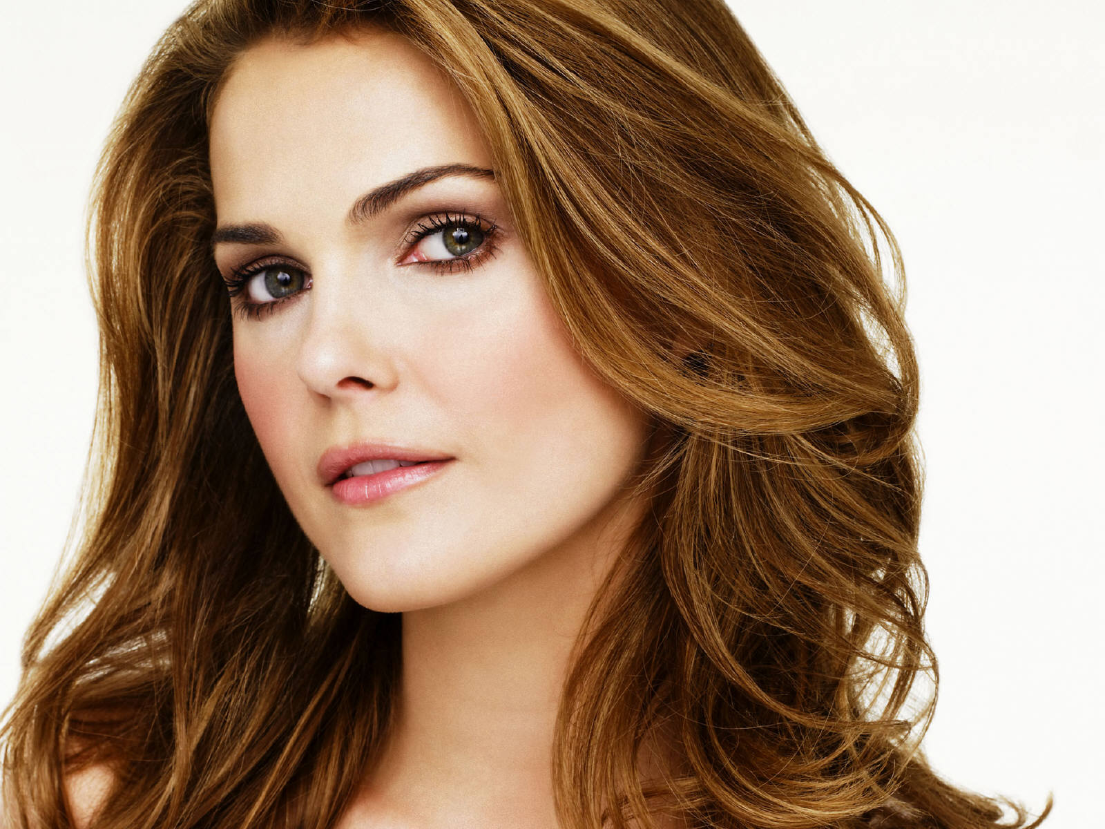 Keri Russell - Picture Colection