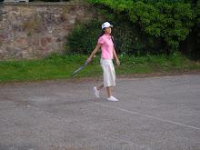 luv tennis