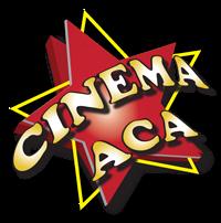 CINEMA ACA