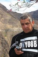Fabio Ramón