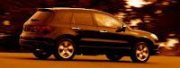 06DBG030308213D.jpeg