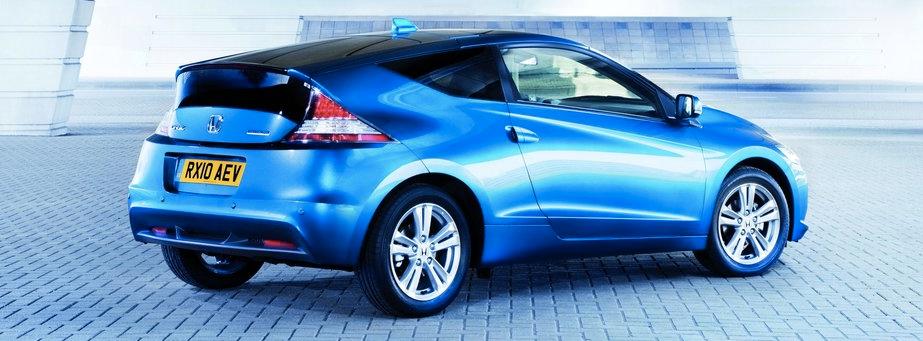 2011 honda crz real world fuel economy tested by evo gcbc. Black Bedroom Furniture Sets. Home Design Ideas