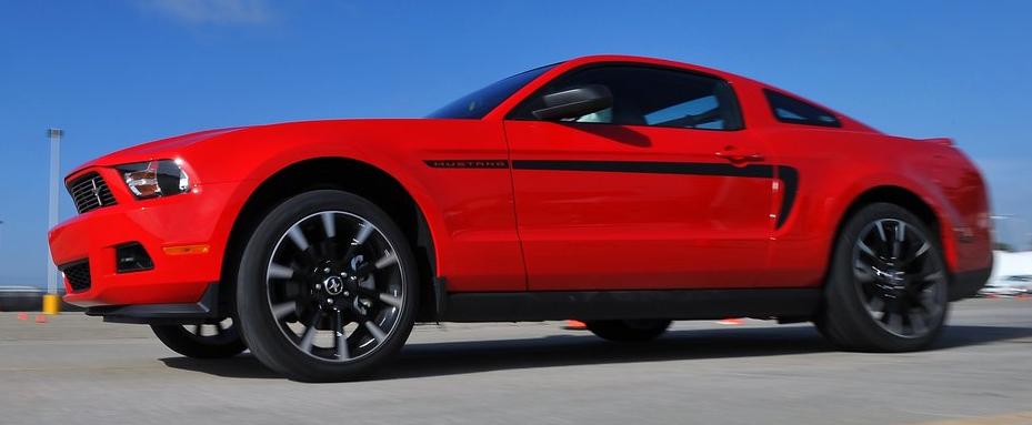 top 10 best selling auto brands in america june 2010 good car bad car. Black Bedroom Furniture Sets. Home Design Ideas