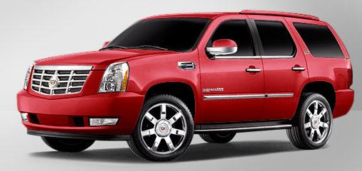 large suv sales  large luxury suv sales  america september  good car bad car