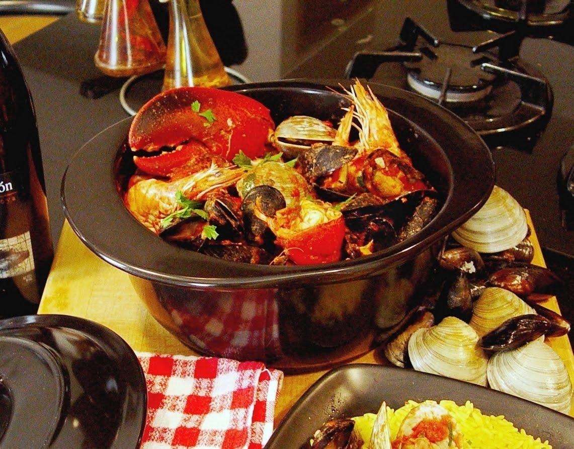 Xtrema Healthy Cookware Xtrema Novemeber Weekly Cookware