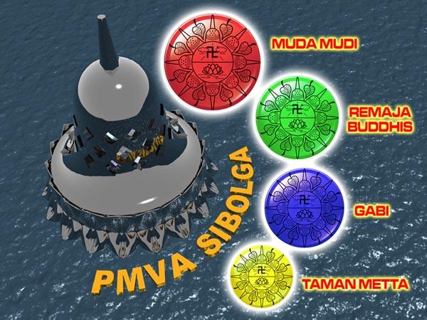 PMVA Metamorphosis