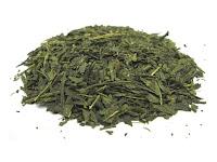 Delicious Japanese Green Tea Sencha