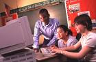 Internet Safety - Internet Addiction