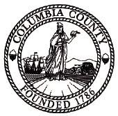 Columbia County Government