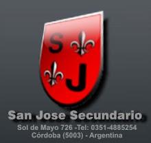 San José Colegio