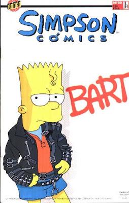 http://1.bp.blogspot.com/_oDzL4SEUWpA/SlTiM0rnaII/AAAAAAAAEB4/iiVrmG2wduQ/s400/Bart+Simpson+Bad+Michael+Jackson.jpg