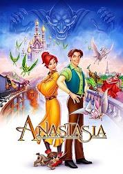 Baixar Filme Anastasia (Dual Audio)