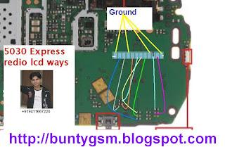 http://1.bp.blogspot.com/_oEB0Ti9HSGM/TBtgaSzKOYI/AAAAAAAACfA/56jAJxrwTsI/s320/5030lc1.jpg