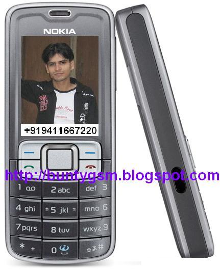 nokia 270 classic software iPod Manual Nokia Lumia 521 Manual