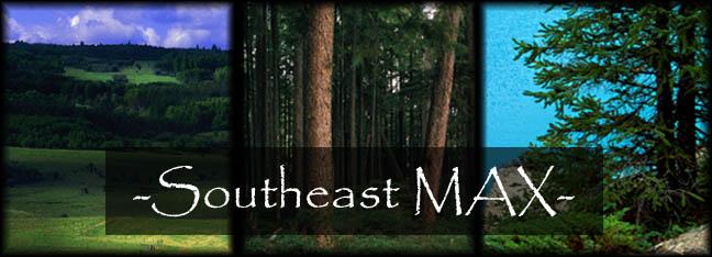 Southeast Max