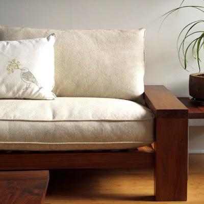 Shopzilla - Gift shopping for Lawn Chair Cushions