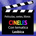 www.cineles.blogspot.com
