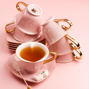 [http-_www.weddingthings.com_product_pink_and_gold_tea_cups_and_saucer_6_coffee_tea_wedding_favors]