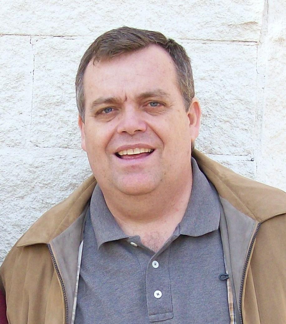 Ken Legler
