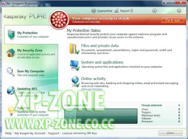 Is pc The Premium securely. . And 418 with SOFTWARE 3904 Exe Sunbelt How A