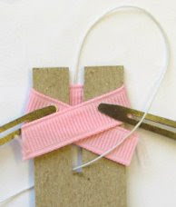 Hair Supplies Online on Make Hair Bows And More