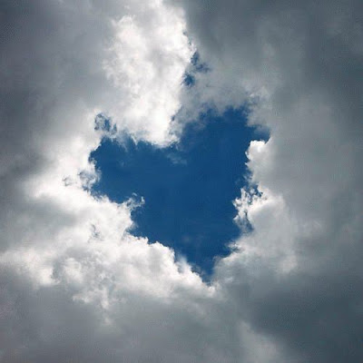 [Image: clouds+sky+heart.jpg]