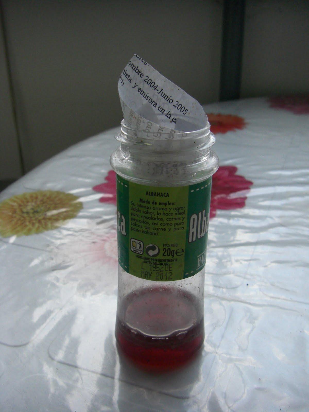 trablog di adi s a las moscas de la fruta