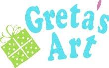 Greta`s Art