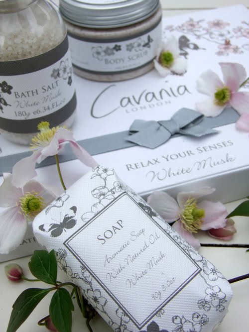 Cavania: Inspirational Stores & Display Ideas | What's in ...