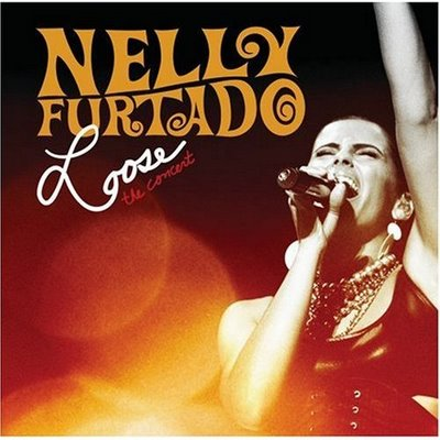 Nelly Furtado Try Chords