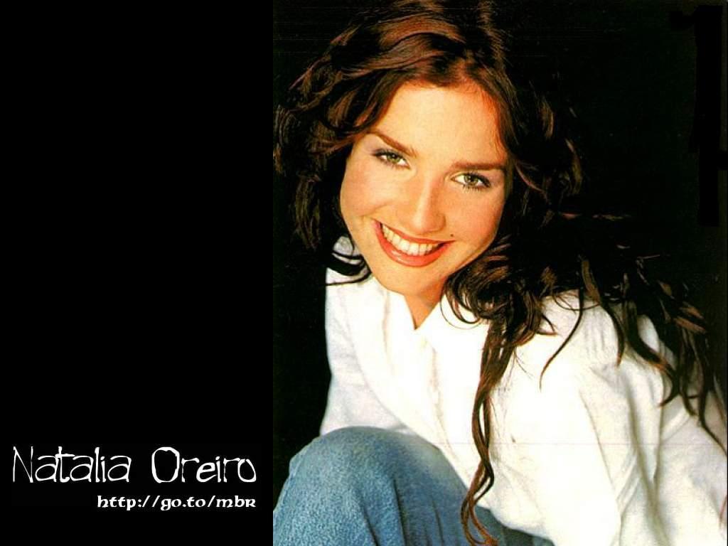 http://1.bp.blogspot.com/_oFTNOc_lDwQ/TL2Q1V4YKrI/AAAAAAAASls/ZStY9JmKxP8/s1600/Natalia-Oreiro.jpg