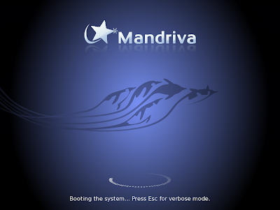 Mandriva Linux 2010 Spring - DVD 2010_plymouthfree