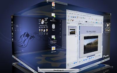 Mandriva Linux 2010 Spring - DVD 2010_kwin3