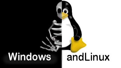 Темы Для Линукс Cinnamon